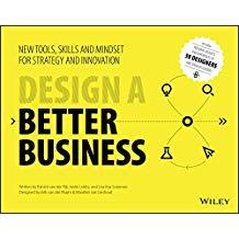 DesignABetterBusiness