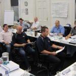 Workshop Kundenbedürfnisse